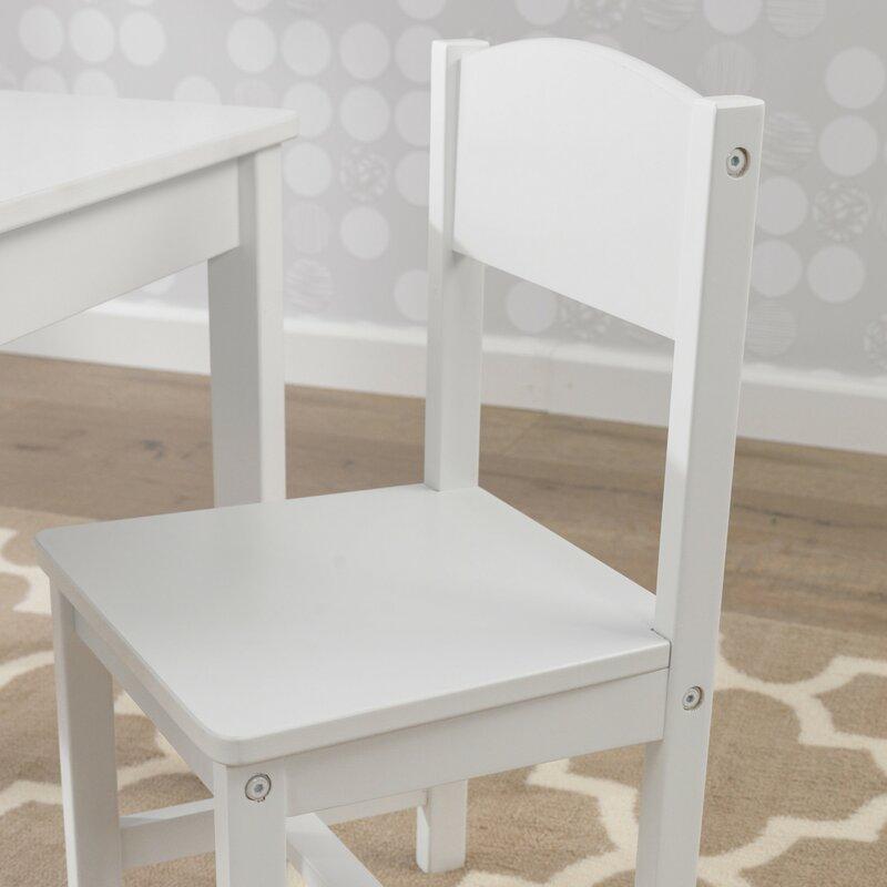 tisch stuhl set amazing das beste von tisch stuhl set mosaik teilig gallery with tisch stuhl. Black Bedroom Furniture Sets. Home Design Ideas