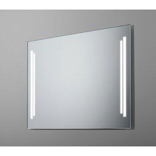 Infinity Bathroom Mirror