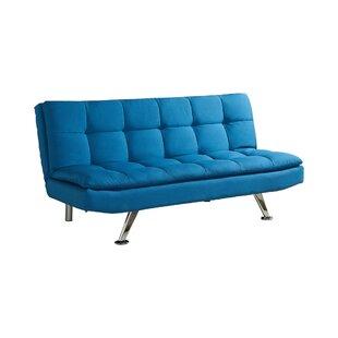Extra Large Sofa | Wayfair.co.uk