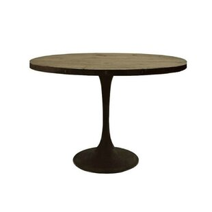 Cainsville Dining Table