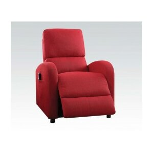 Croria Power Recliner by ACME Furniture