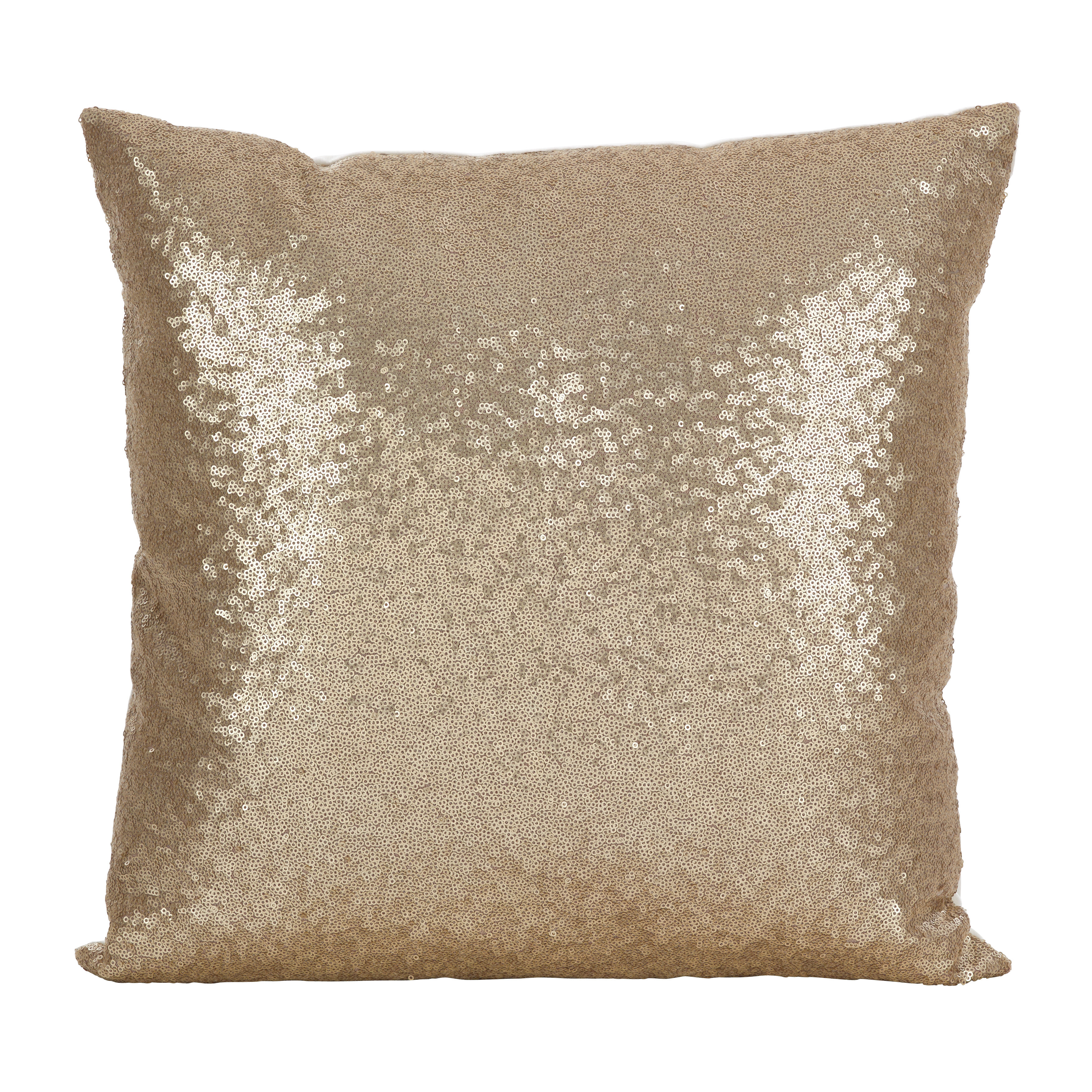 pin turquoise shop sequin the make and room mermaid silver pillow any pillows with sparkle