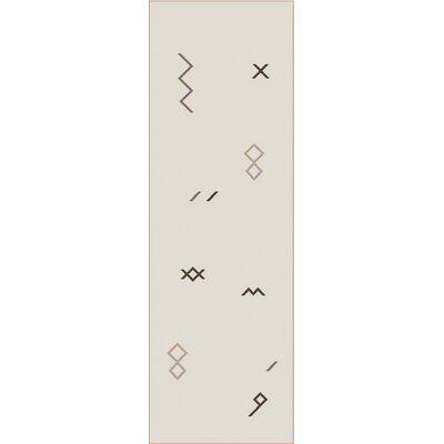 Modern 8 X 10 Area Rugs Allmodern
