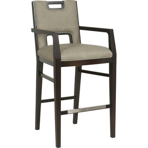 Fairfield Chair 32 Bar Stool Wayfair