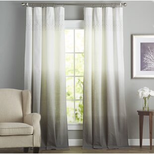 curtains drapes you ll love