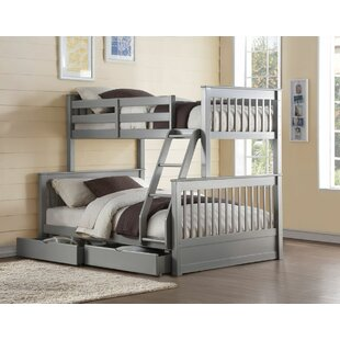 Loft Bed Accessories Wayfair Ca