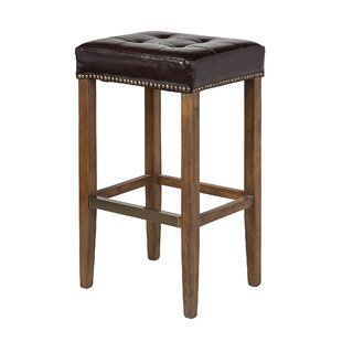 30 Bar Stool Amazing