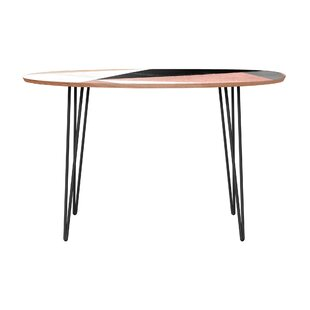 Gurule Dining Table