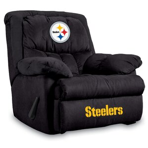 High Quality NFL Manual Recliner