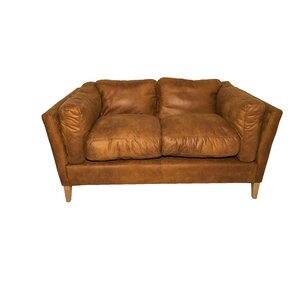Calderwood Standard Loveseat by Loon Peak
