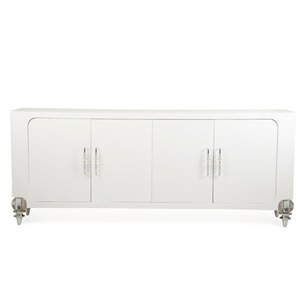 Janine Sideboard by Willa Arlo Interiors