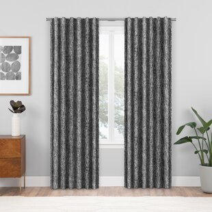 grey inside tan gray curtain walls and within dilemma shower printed prepossessing chevron curtains