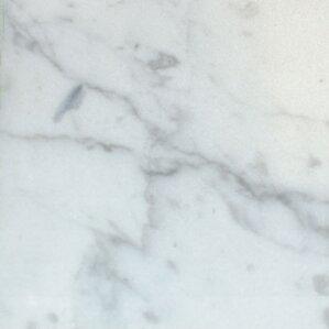 Malibu 100 Carrera Marble Single Bathroom Vanity TopVanity Tops You ll Love   Wayfair. D Vontz Natural Marble Vessel Single Sink Bathroom Vanity Top. Home Design Ideas