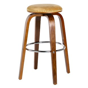 Kimberly 30 Bar Stool (Set of 2)
