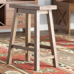 Blackhorse 24\  Counter Height Stool : modern counter height stools - islam-shia.org