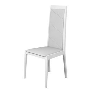Salerno Dining Chair by Br..