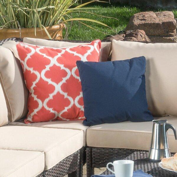 Amazing Outdoor Pillows U0026 Cushions Youu0027ll Love | Wayfair