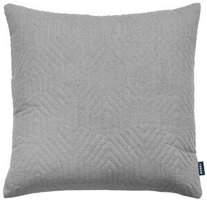 Contour Scatter Cushion