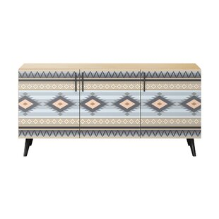 Nickerson Sideboard