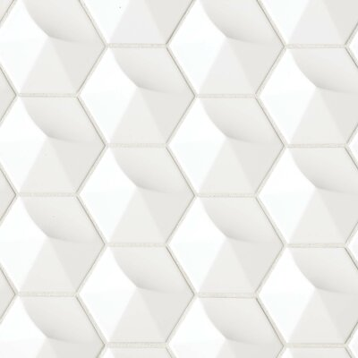 Find The Perfect Tile Wayfair