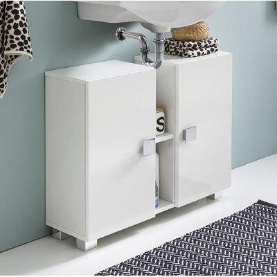 Corner Storage Unit Wayfair Co Uk