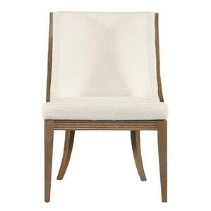 Dalke Parsons Chair by Brayden Studio