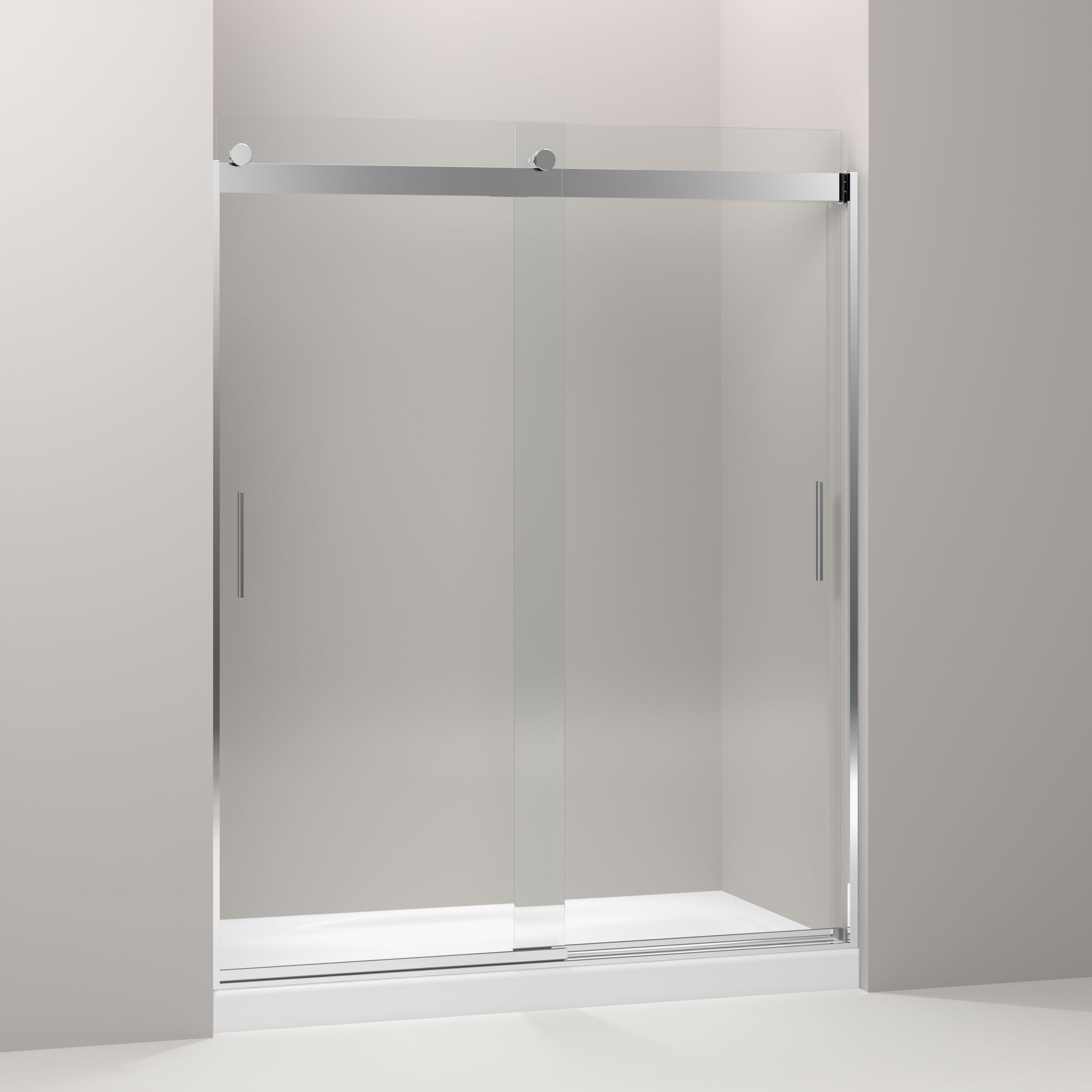 ideas design x door our return hinged amazing side gallery vibrant seal nobby trim remarkable frameless shower glass of