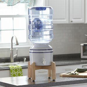 countertop water dispenser - Countertop Water Dispenser