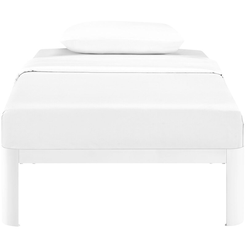 5f65ce02dc839 Modway Corinne Bed Frame   Reviews