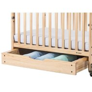 Bed Frames & Accessories