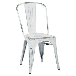 Bon White Kitchen U0026 Dining Chairs Youu0027ll Love | Wayfair