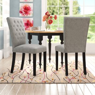bc5bcc10fa61 Kitchen   Dining Chairs You ll Love