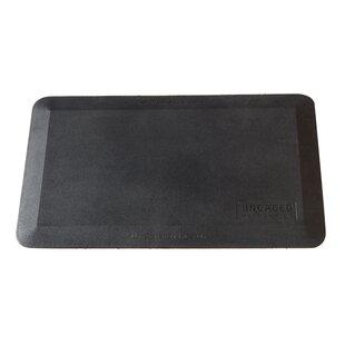Cushion Floor Mat