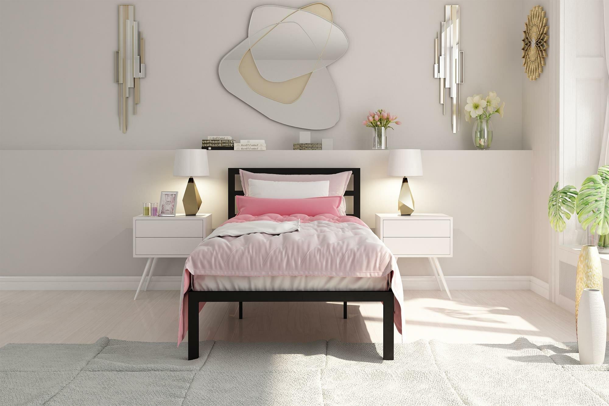 Ebern Designs | Wayfair on