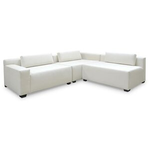 Alisa Modular Sectional by..