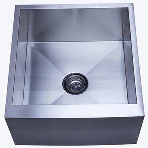 22 Inch Sink   Wayfair