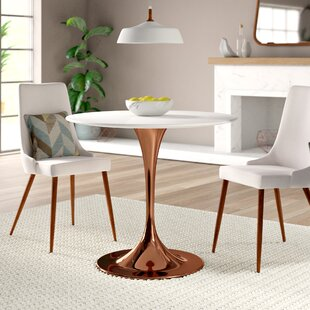 Julien Dining Table
