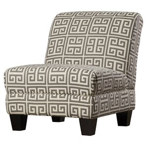 Havertown Slipper Chair by Varick Gallery