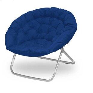 Superieur Circle Chair | Wayfair