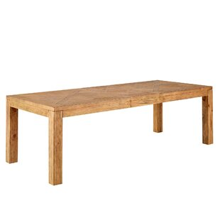 Downing Extendable Dining Table