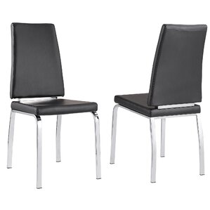 Side Chair (Set of 2) by !..