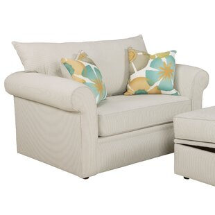 Chair pull out bed Large Single Edgar Sofa Bed Wayfair Twin Pull Out Chair Wayfair