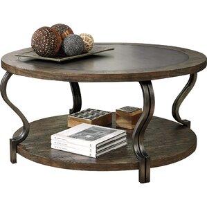 Jasiah Coffee Table