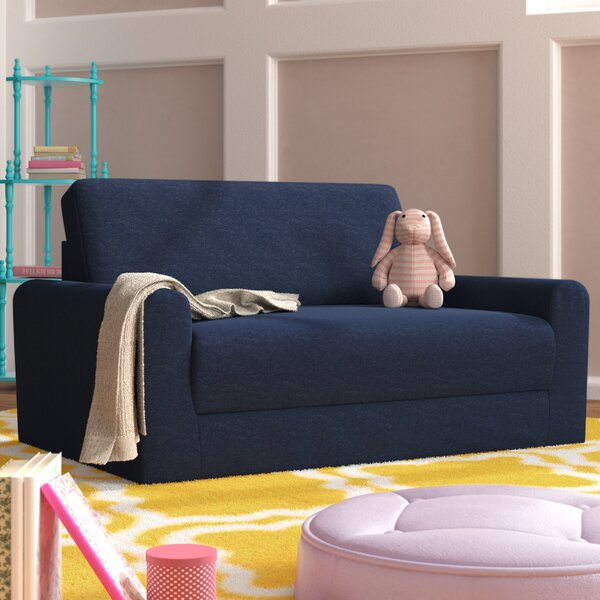 Kids Playroom Couch | Wayfair