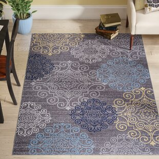 Rubber Backed Rugs Wayfair