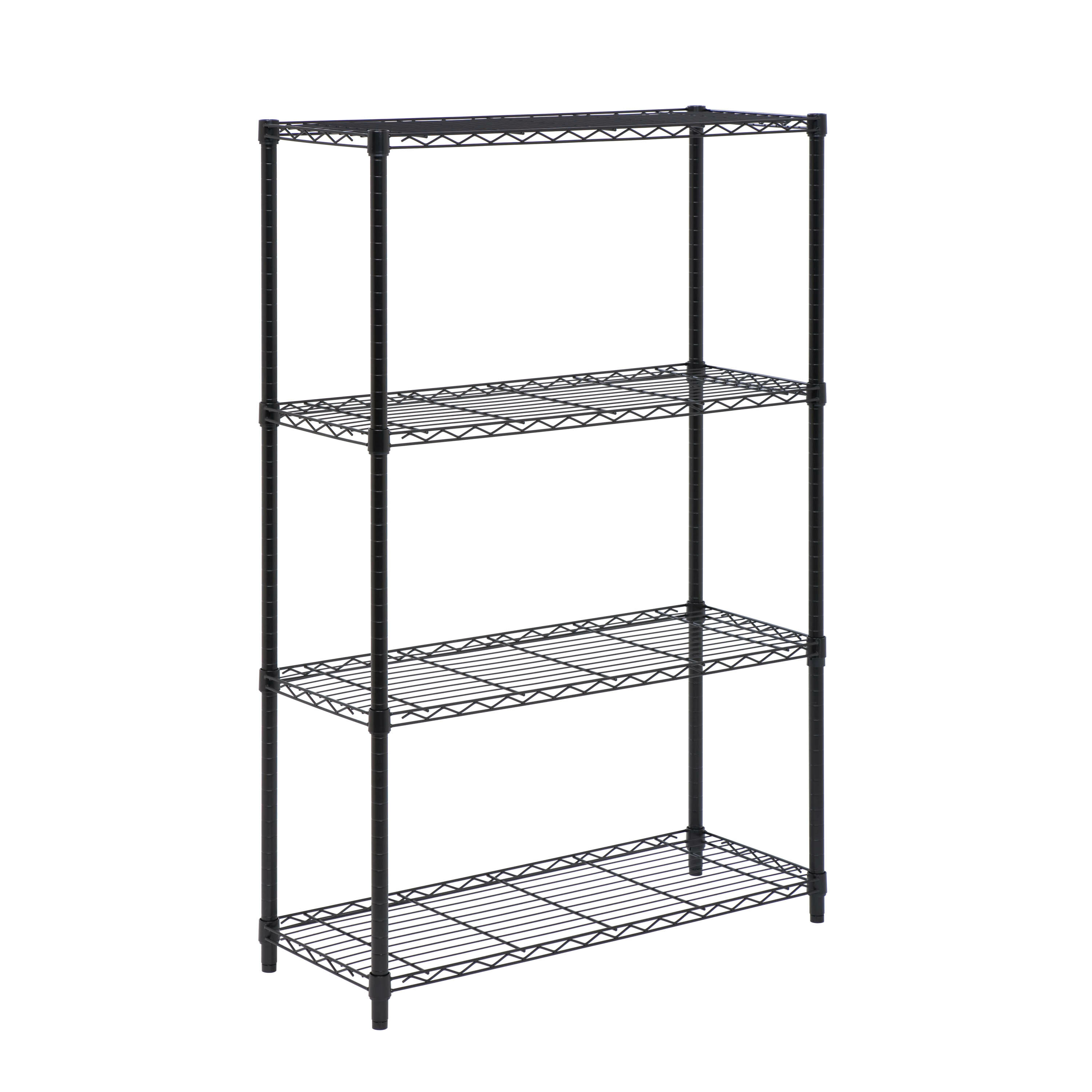 at home mystar buy steel shop boltless limited free level colour special shelves best shelf shelving rack bookcases