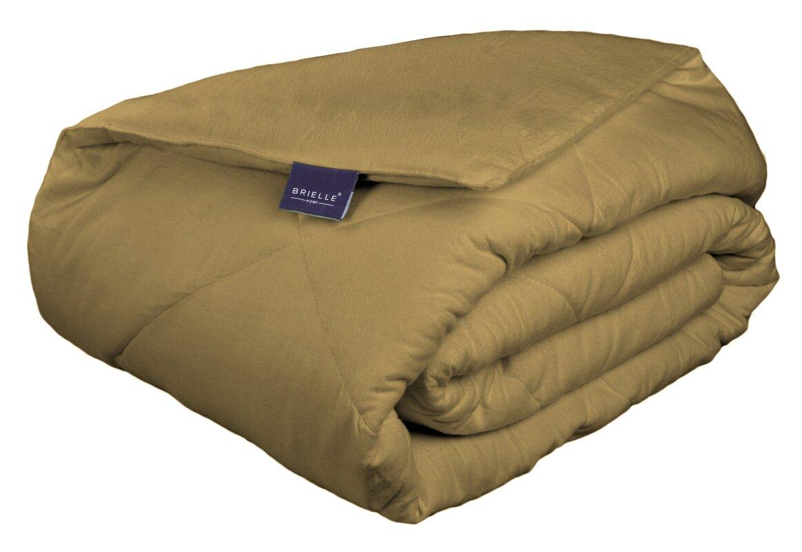 Down Comforter Queen Bedding Bedding Down Alternative Comforter Orange Browse Down Alternative