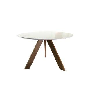 httpssecureimg2 fgwfcdncomim35231481resiz - Oak Round Dining Table