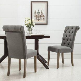 Chaises de salle à manger | Wayfair.ca