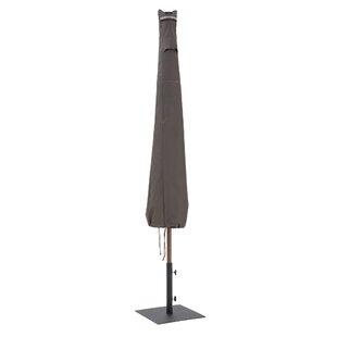 Kendala Patio Umbrella Cover  sc 1 st  Wayfair & Patio Tarp | Wayfair.ca